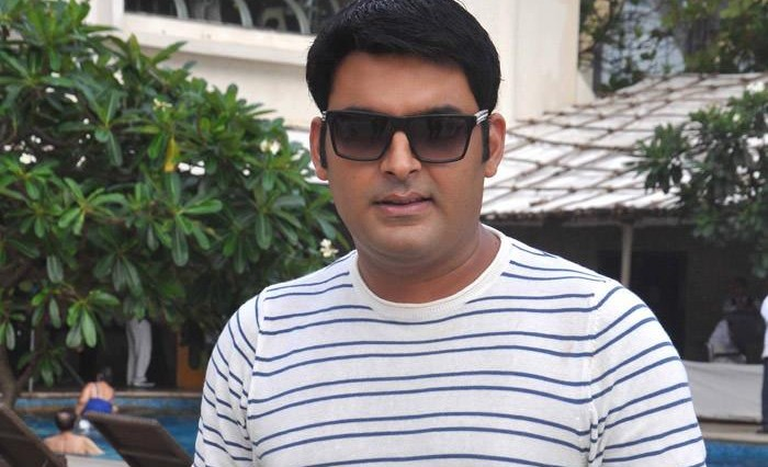 Kapil Sharma's Firangi to release on 10th November 2017