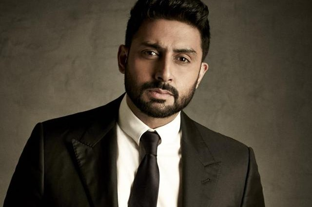 Abhishek Bachchan opts out of the film Paltan