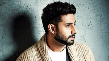 Actor Abhishek Bachchan to star in Film Bachchan Singh