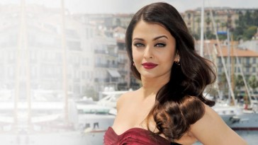 Aishwarya Rai Bachchan to start shoot of Fanney Khan from 22th October