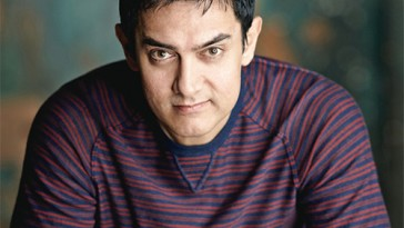 Writer and Director are Real Hero of any film says Aamir Khan