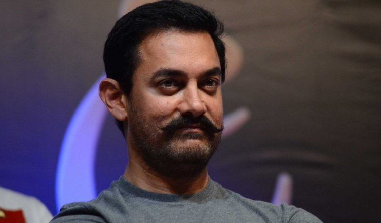 I don't want to release my Autobiography as long as I am alive says Aamir Khan