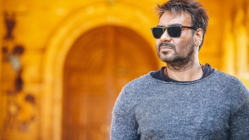 It is very difficult to make people laugh says Ajay Devgn