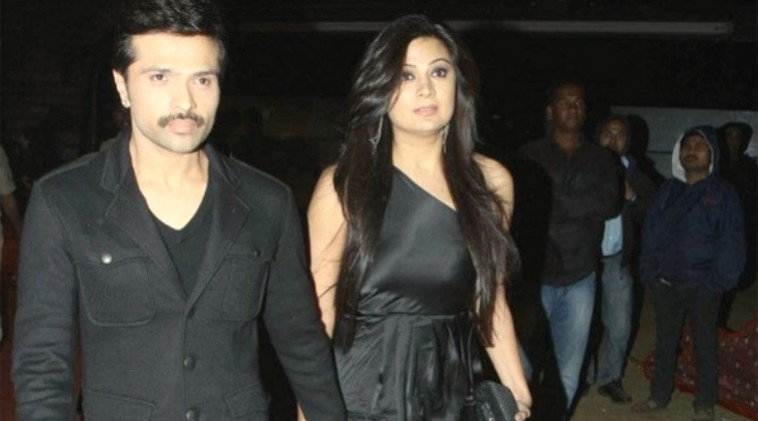Himesh Reshammiya could tie the knot in next year