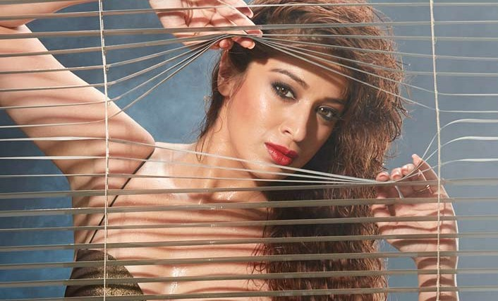 Film Julie 2 has done very poor performance at the Box office