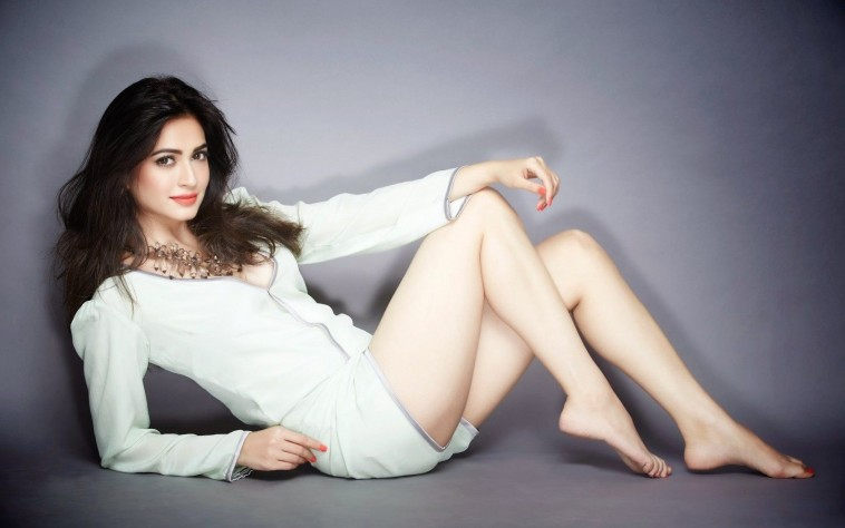If I was not an actress then I would have been a house wife says Kriti Kharbanda