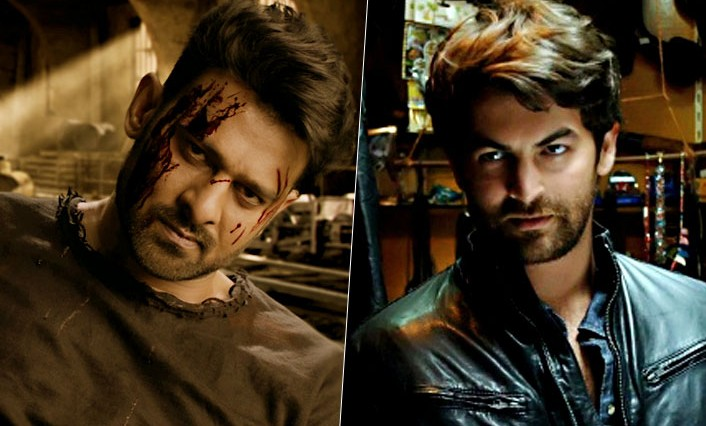 Prabhas does not have attitude says Neil Nitin Mukesh