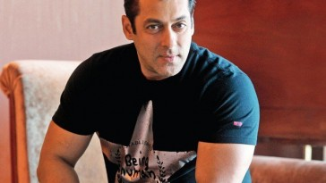 Salman Khan will lose weight for film Race 3