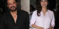 Juhi Chawla to star opposite Anil Kapoor in Ek Ladki Ko Dekha to Aisa Laga