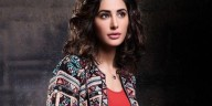 Actress Nargis Fakhri to star in film Torbaaz