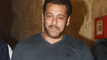 Salman Khan revealed why Tubelight failed at the Box office ?