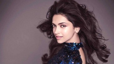 Deepika Padukone is not part of Don 3