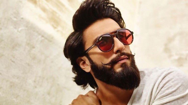 I am starting the shoot of Gully Boy in January itself says Ranveer Singh