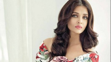 Aishwarya Rai Bachchan to play role of surrogate mother in film Jasmine