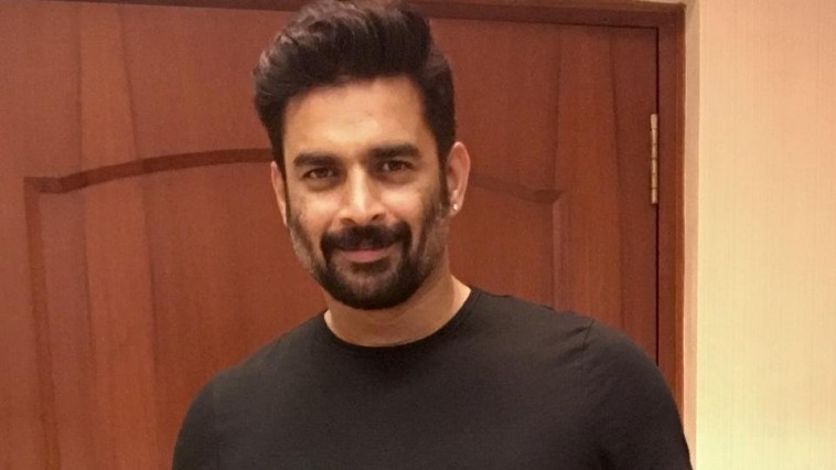 I believe in quality work over the quantity work says R Madhavan