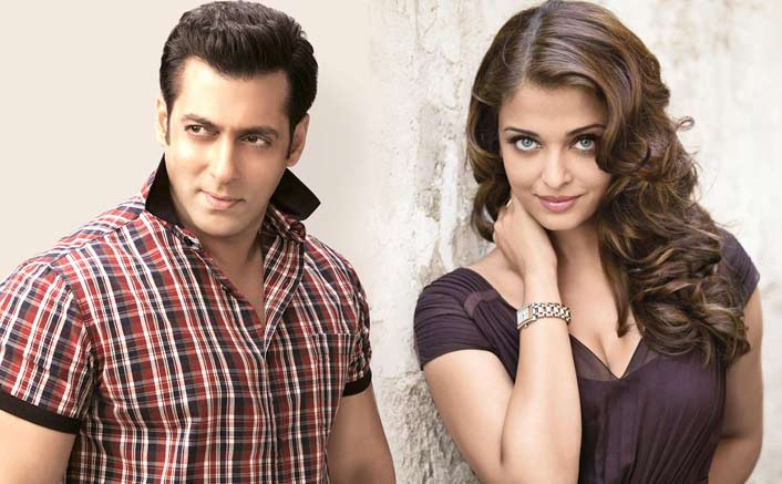 Box office Clash Between Race 3 and Fanney Khan Averted