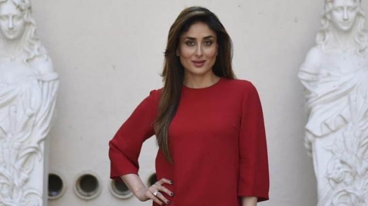 Kareena Kapoor Khan might star in Hindi remake of Aapla Manus