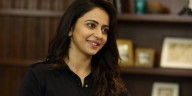 I have never planned anything in my life says Rakul Preet Singh