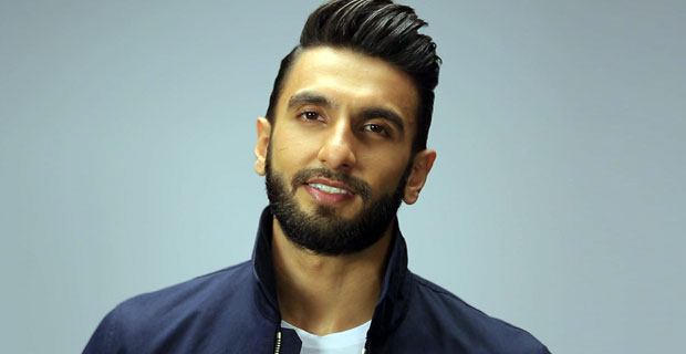 Ranveer Singh to play Sardaar in Aditya Chopra's next