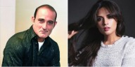 Akshaye Khanna and Actress Richa Chadha to star in film Section 375