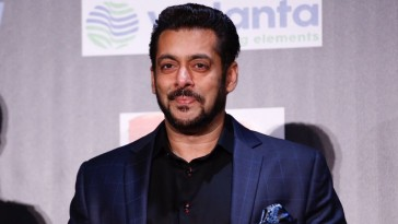 Salman Khan to have cameo in film Yamla Pagla Deewana Phir Se