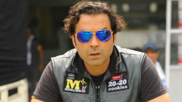 Bobby Deol joins the star cast of film Housefull 4