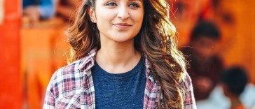 Parineeti Chopra is not doing film Housefull 4