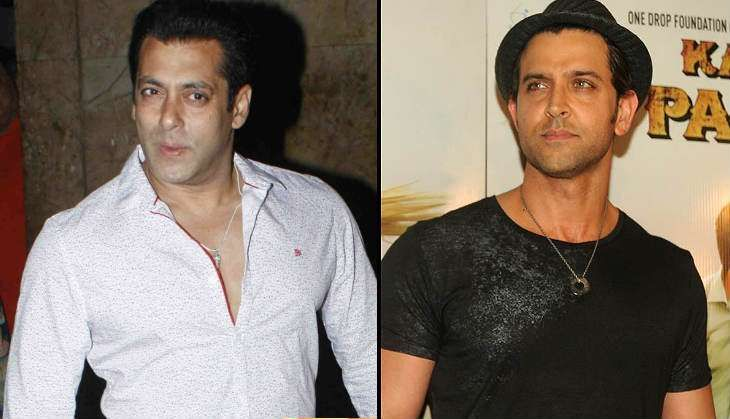 Film Dabang 3 to clash with Super 30 on 25th January 2019
