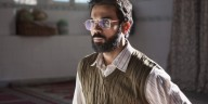 Film Omerta does not support terrorism says Rajkumar Rao