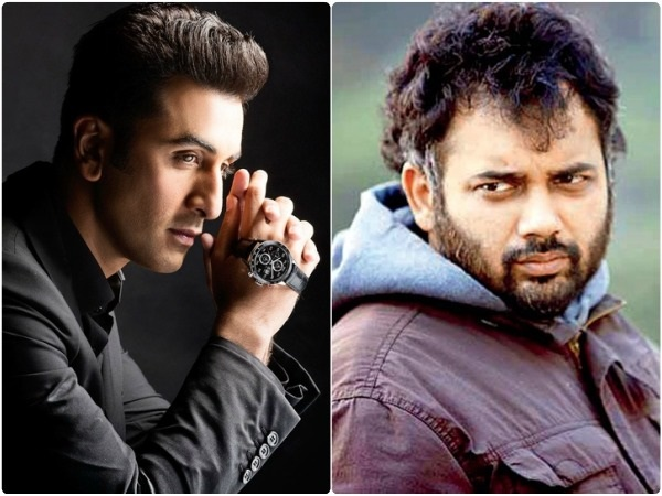Ranbir Kapoor may work with Ranbir Kapoor