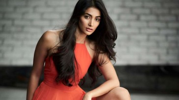 Actress Pooja Hegde joins the cast of film Housefull 4