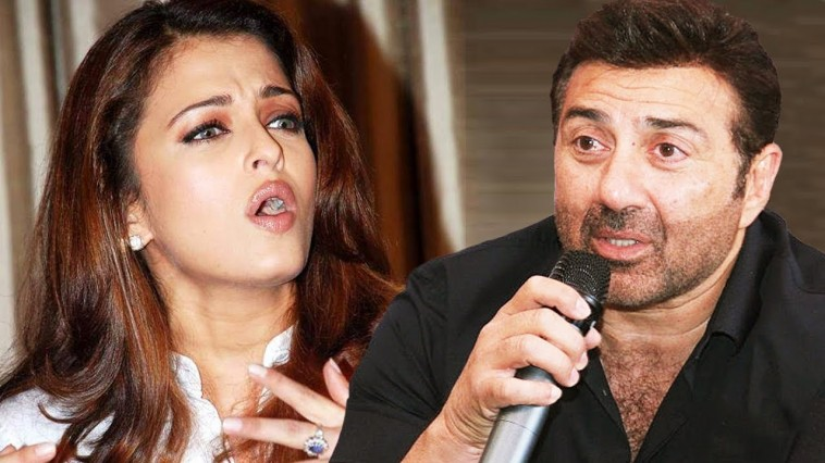 Sunny Deol's film Yamla Pagla Deewana Phir se to clash with Aishwarya's Fanney Khan on 13th July 2018