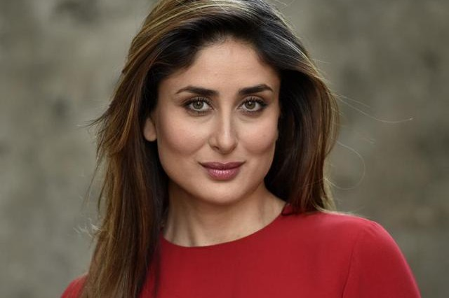 Kareena Kapoor Khan to play mother in Karan Johar's next film