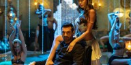 John Abraham and Nora Fatehi to recreate the magic of the iconic song Dilbar in Satyamev Jayate