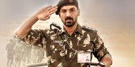 Film Parmanu the story of pokhran has collected 4.82 crore on day one