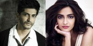Harshvardhan's Bhavesh Joshi to clash with Veere Di Wedding on 1st June 2018