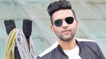 Guru Randhawa to make his bollywood debut soon
