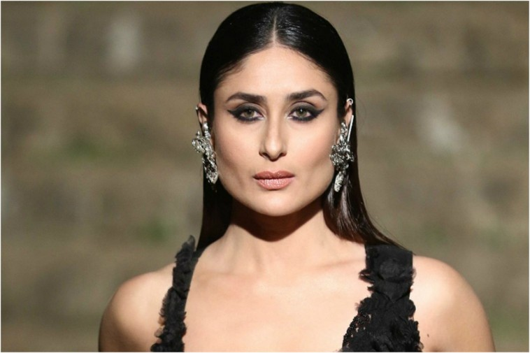 Kareena turns down the offer of Ashutosh Gowariker's next film
