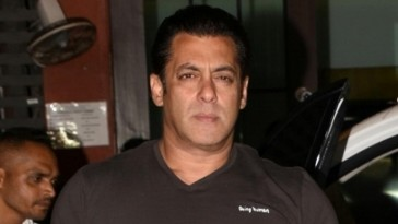 Salman Khan to start shoot of Bharat before Dabangg 3