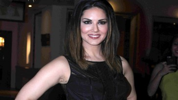 Sunny Leone to make special appearance in film Arjun Patiala