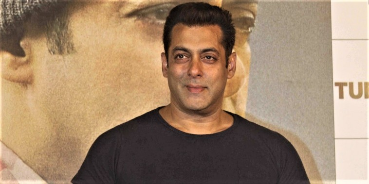 Salman is doing ready 2 says Bhushan Kumar