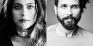 Shahid Kapoor's Film Batti Gul Meter Chalu to clash with Kajol's film Helicopter Eela on 14th September 2018