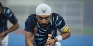Review of Film Soorma