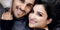 Siddharth and Parineeti Chopra to star in Film Jabariya Jodi