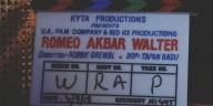 John Abraham's Romeo Akbar Walter to release on 15th March 2019