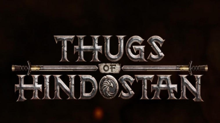 Trailer of Thugs of Hindostan will be out on 27th September 2018