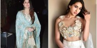 Sara Ali Khan don't consider Kareena her mother