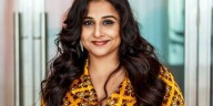 Vidya Balan to play wife of Sanjay Kapoor in film Mission Mangal