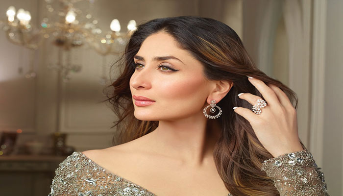 kareena news