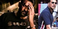 akshay and prabhas